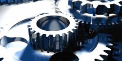 Le GICAM propose des voies pour la protection et la promotion de l'industrie locale