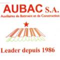 AUBAC S.A. (Auxiliaires du bâtiment et de construction)