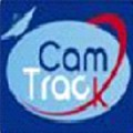 CAMTRACK