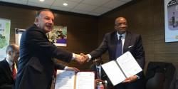 Le GICAM s'engage aux côtés du MEDEF pour l'emploi des jeunes