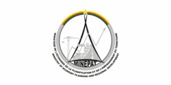 La rentrée économique du MINEPAT aura lieu au GICAM