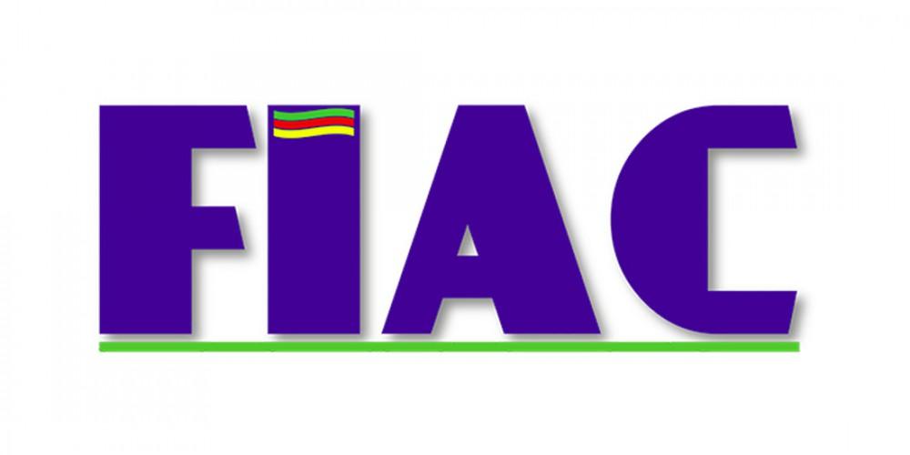 Le GICAM sera à la FIAC 2018