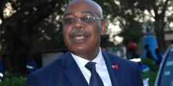 Le GICAM en appelle au dialogue social pour booster la croissance économique
