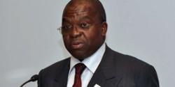 Le Ministre des Finances au GICAM