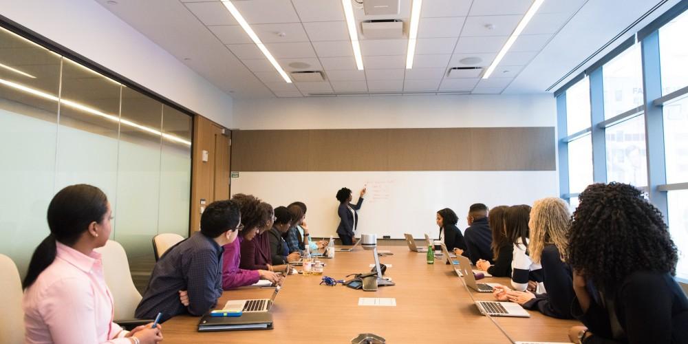 Deloitte présente les grandes tendances du digital en Afrique