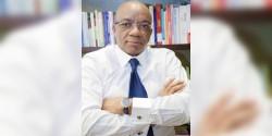Sommet Chine-Afrique : le Président du GICAM présent aux côtés du Président de la République