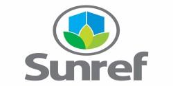 Les activités du programme SUNREF démarrent au GICAM