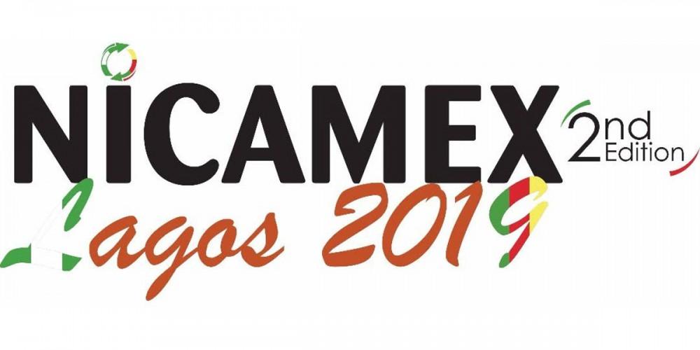 2ème édition du Nigeria-Cameroon Economy & Trade Exhibition