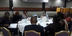 Le GICAM contribue à la révision du Projet de Décret organisant le travail domestique au Cameroun