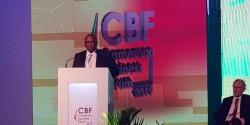 10e edition Cameroon Business Forum