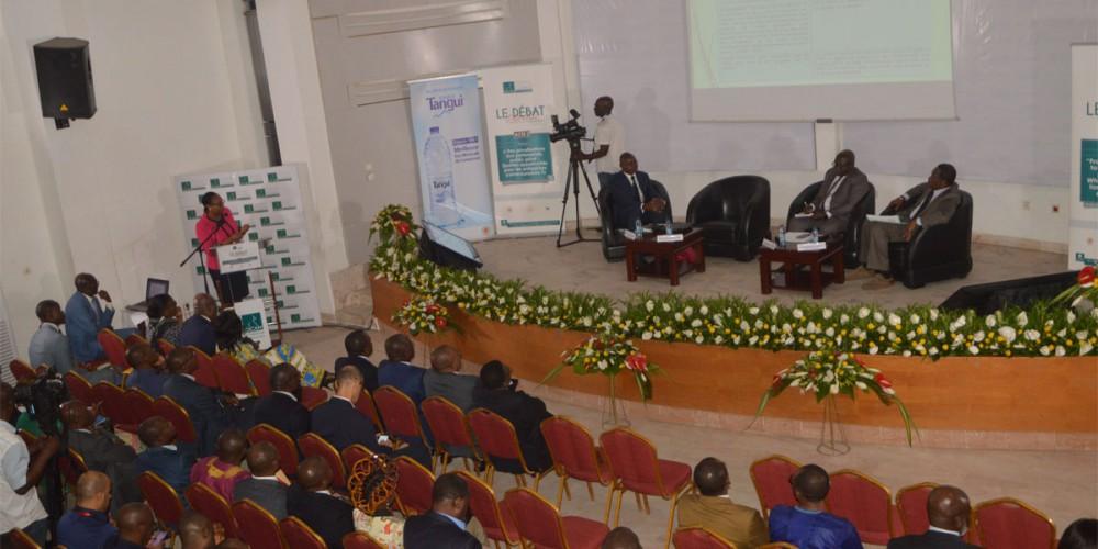 Des privatisations aux partenariats publics privés : Quelles opportunités pour les entreprises camerounaises ?