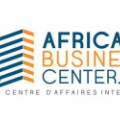 AFRICA BUSINESS CENTER