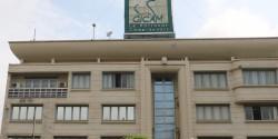 Assemblée Générale Ordinaire et Elective