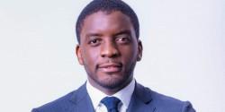 Nomination du Porte-parole du Président