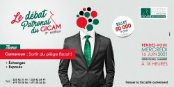 Cameroun: Sortir du piège fiscal